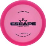 dynamic-discs-lucid-escape