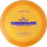 dynamic-discs-lucid-trespass