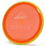 proton-crave-orange-chartreuse