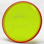 proton-envy-yellow-red