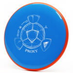 proxy-neutron-royal-blue