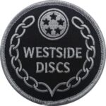 westside patch