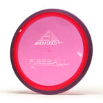 FireballProton_red