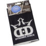 Dynamic-Discs-Quick-Dry-Towel-Packaged