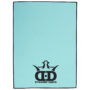 Dynamic-Discs-Quick-Dry-Towel-Teal