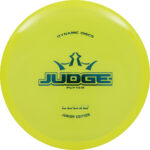 dynamic-discs-lucid-junior-judge