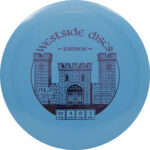westside-discs-tournament-fortress
