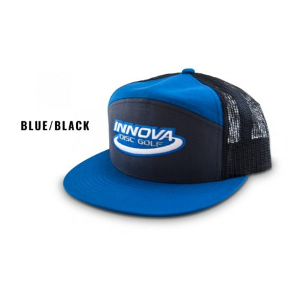 innovacap_blue-black
