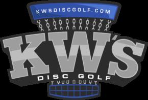 KWs Disc Golf